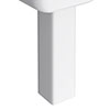 Universal Square Full Pedestal profile small image view 1