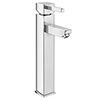 Prime High Rise Mono Basin Mixer Medium Image