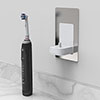Proofvision Oral-B In Wall Electric Toothbrush Charger  Small Image