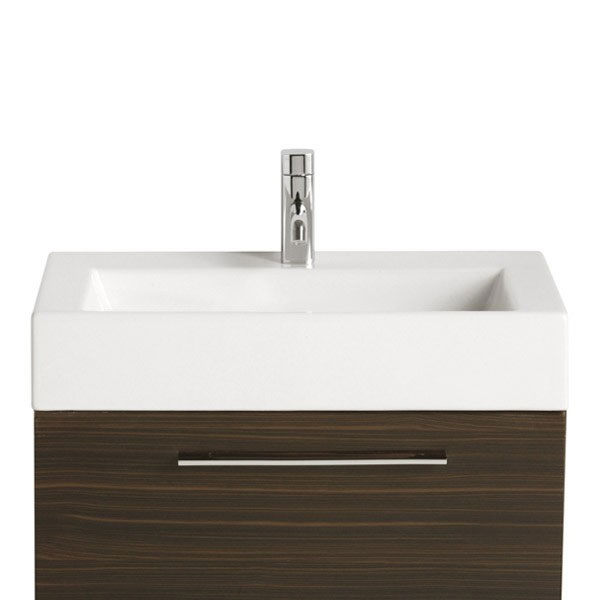 Heritage - Venice 1TH 700mm Block Basin Large Image