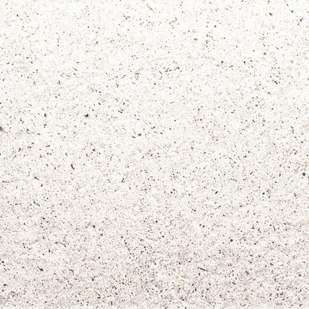 Pacific Stone Cream Floor Tiles Large Image