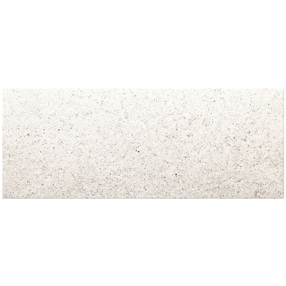 Pacific Stone Cream Wall Tiles Large Image