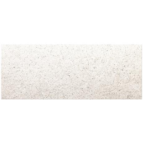 Pacific Stone Cream Wall Tiles