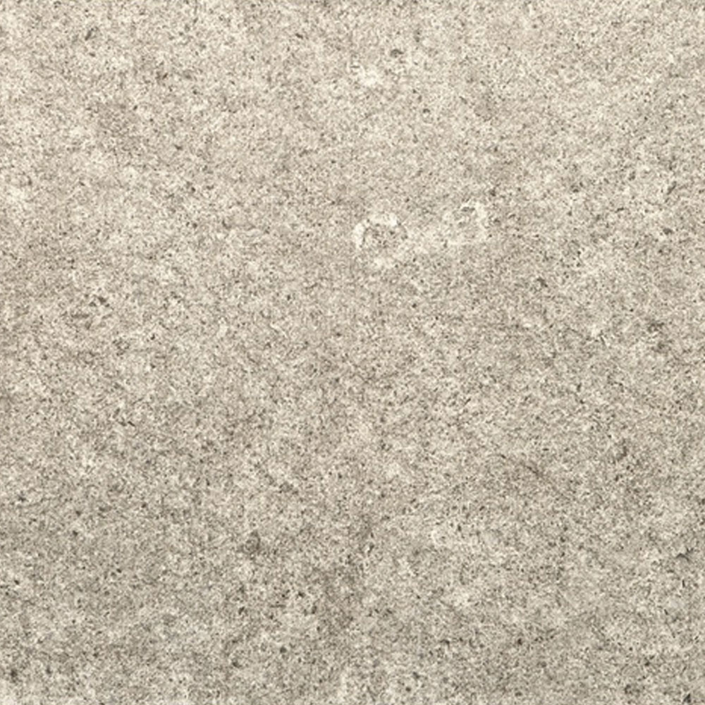 Pacific Stone Grey Floor Tiles Large Image