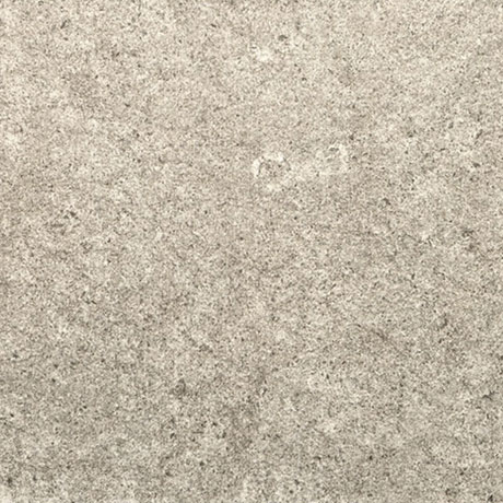 Pacific Stone Grey Floor Tiles