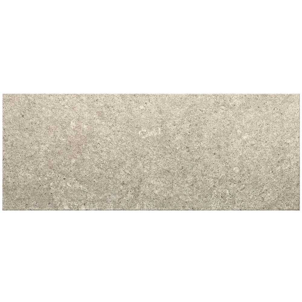 Pacific Stone Grey Wall Tiles Large Image