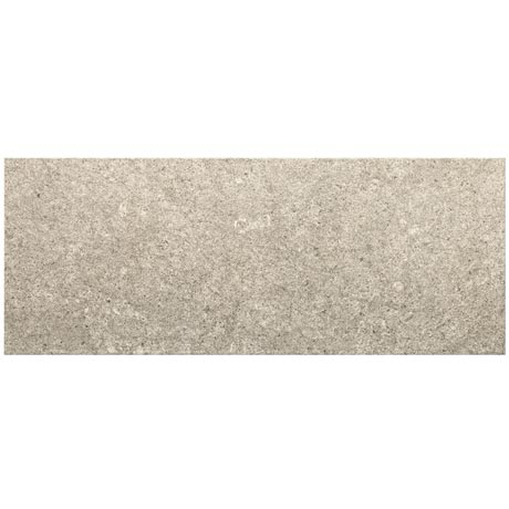 Pacific Stone Grey Wall Tiles