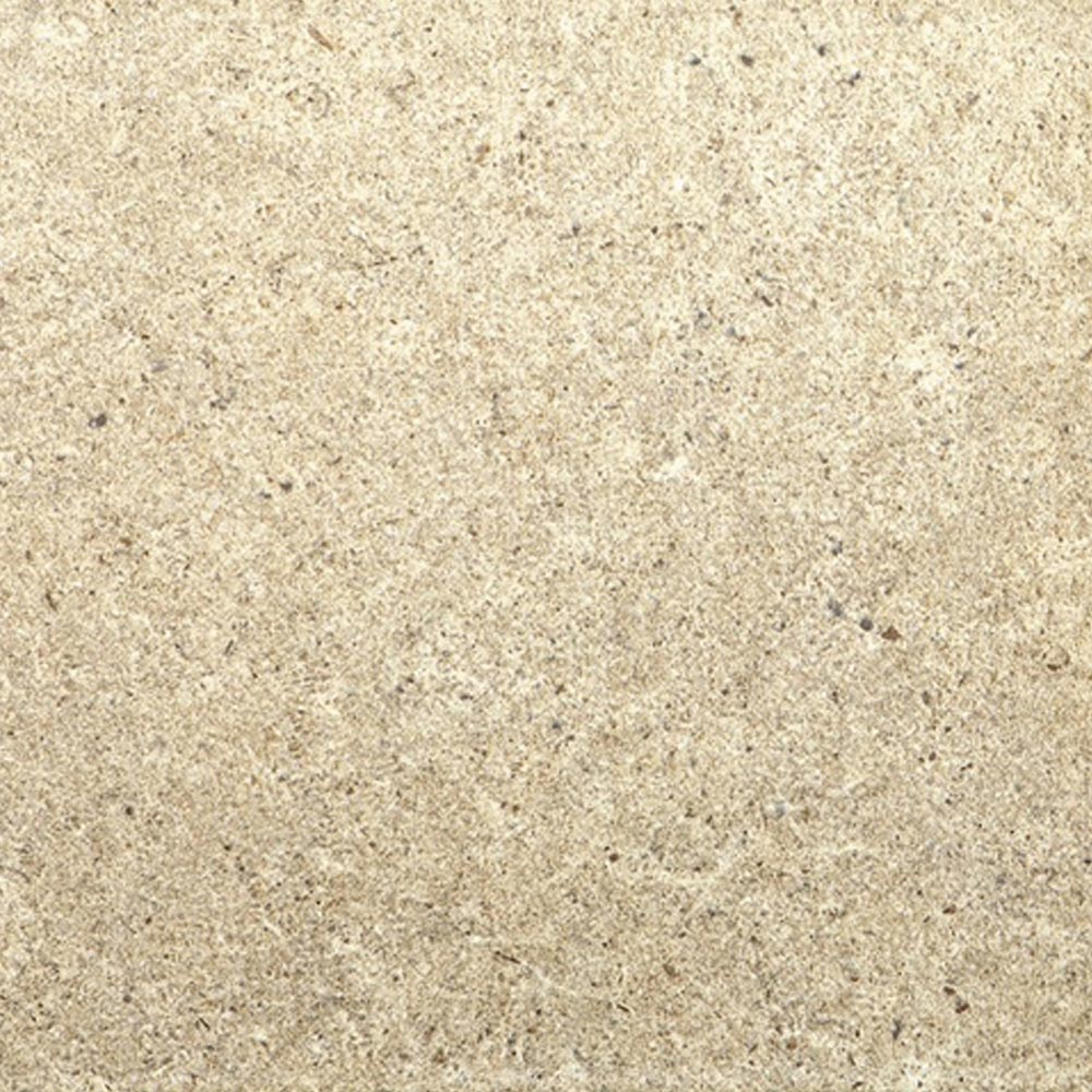 Pacific Stone Sand Floor Tiles Large Image