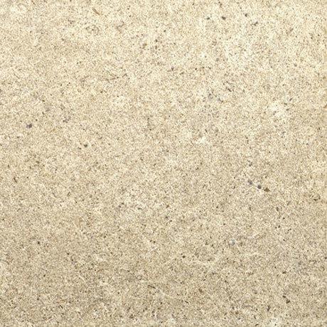 Pacific Stone Sand Floor Tiles
