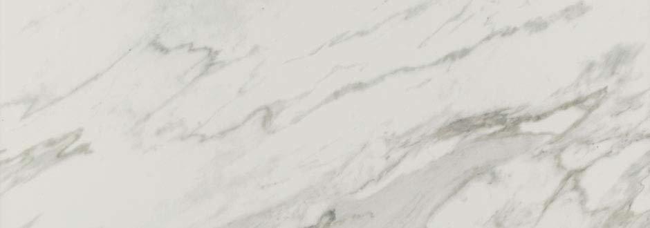 Pavia Marble