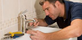 How to Replace a Basin Tap