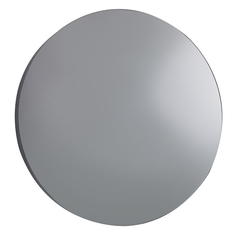 Premier - 600mm Round Infinity Mirror - LQ064 profile large image view 2