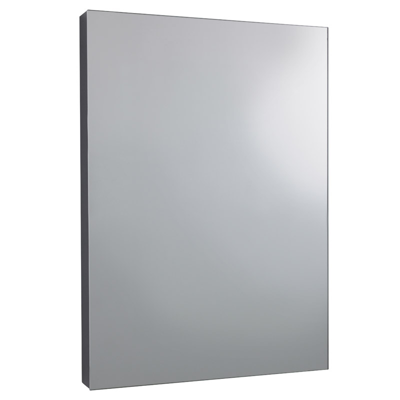 Premier - 700 x 500mm Rectangular Infinity Mirror - LQ063 Profile Large Image