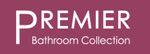 Premier Bathroom Collection