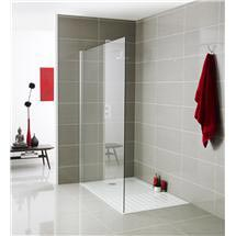 Premier Wetroom Screen - Various Sizes Medium Image