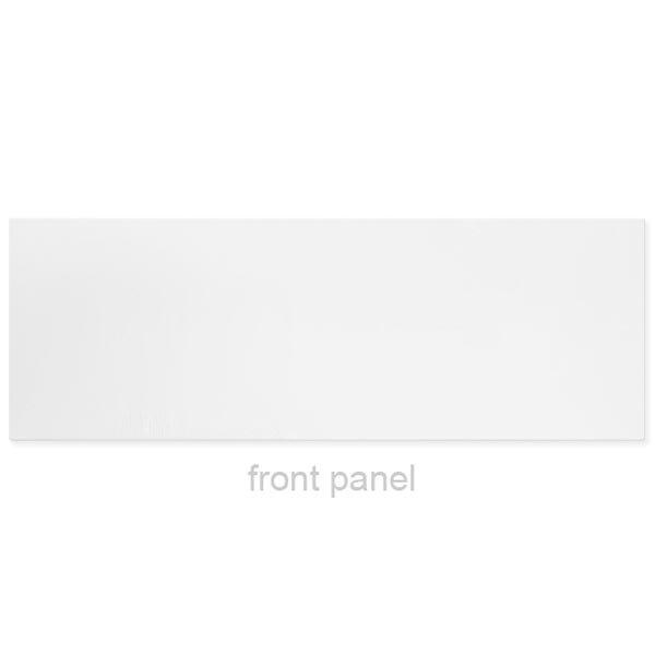 Pro 600 Complete Bathroom Suite Package In Bathroom Large Image