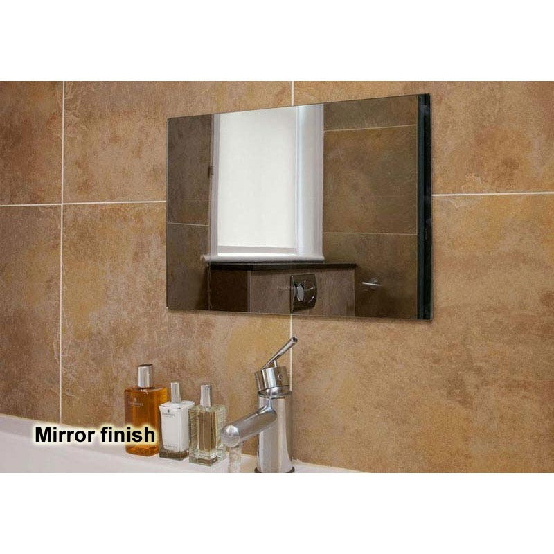 "ProofVision 42"" Premium Widescreen Waterproof Bathroom TV profile large image view 4"