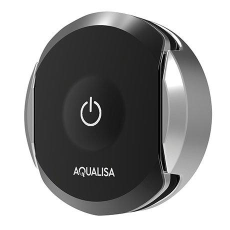 Aqualisa Q Smart Shower Wireless Remote Control - Q.RMT