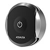 Aqualisa Q Smart Shower Wireless Remote Control - Q.RMT profile small image view 1