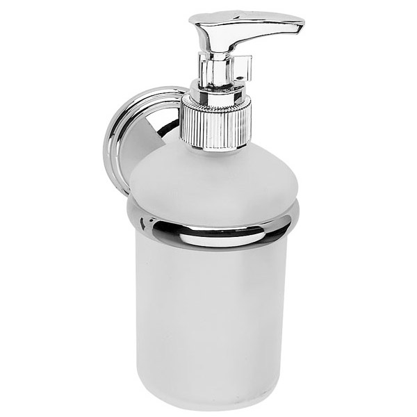 Croydex Westminster Soap Dispenser