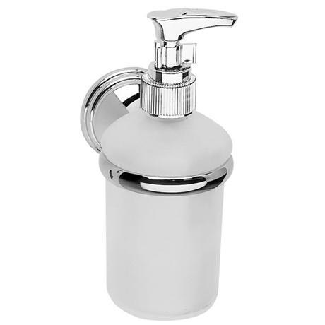 Croydex - Westminster Soap Dispenser - QM206641