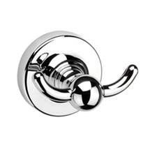 Croydex - Worcester Flexi-Fix Robe Hook - QM461741 Medium Image