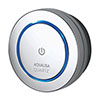 Aqualisa - Quartz Digital Remote Control - QZD.B3.DS.18 profile small image view 1