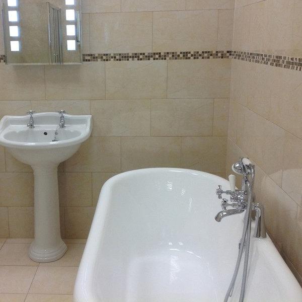 Quartz 1 Gold Stone/Glass/Metal Mix Mosaic Tile Sheet (305x305mm) profile large image view 2