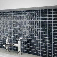 Quartz Mosaic