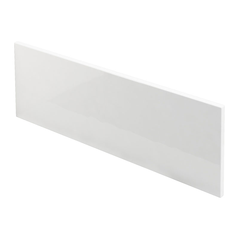 Cleargreen - Front Bath Panel - Various Size Options profile large image view 1