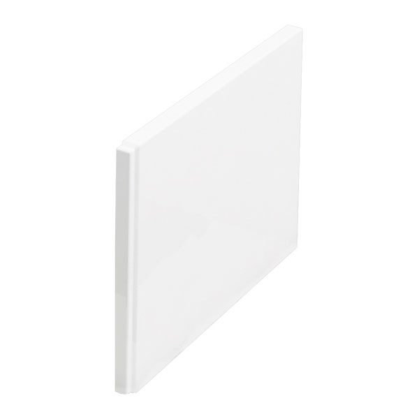 Cleargreen - End Bath Panel - Various Size Options