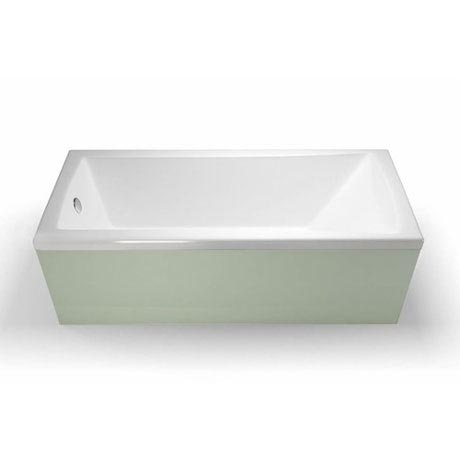 Cleargreen - Sustain Single Ended Acrylic Bath