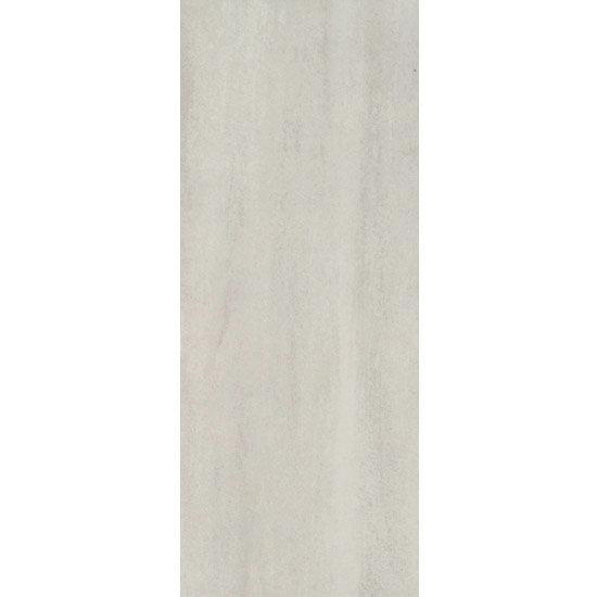 RAK - 14 Dolomite Light Grey Satin Ceramic Wall Tiles - 200x500mm - 52/DOLOMITE-LGY Large Image