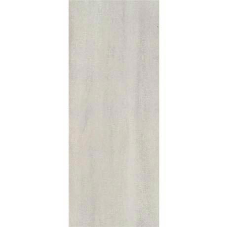 RAK - 14 Dolomite Light Grey Satin Ceramic Wall Tiles - 200x500mm - 52/DOLOMITE-LGY