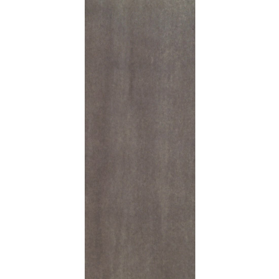 RAK - 14 Dolomite Brown Satin Ceramic Wall Tiles - 200x500mm - 52/DOLOMITE-BR Large Image