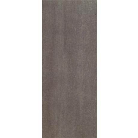 RAK - 14 Dolomite Brown Satin Ceramic Wall Tiles - 200x500mm - 52/DOLOMITE-BR