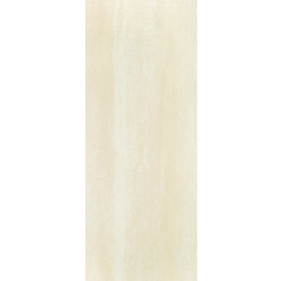 RAK - 14 Dolomite Ivory Satin Ceramic Wall Tiles - 200x500mm - 52/DOLOMITE-IV Large Image