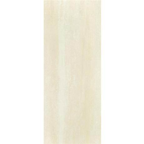 RAK - 14 Dolomite Ivory Satin Ceramic Wall Tiles - 200x500mm - 52/DOLOMITE-IV