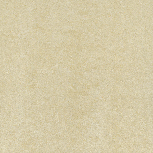 RAK - 4 Lounge Beige Porcelain Polished Tiles - 600x600mm - 6GPD-53 Large Image