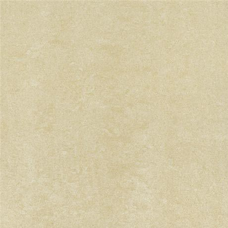 RAK - 4 Lounge Beige Porcelain Polished Tiles - 600x600mm - 6GPD-53