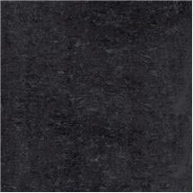RAK - 4 Lounge Black Porcelain Unpolished Tiles - 600x600mm - 6GPD-57UP Medium Image