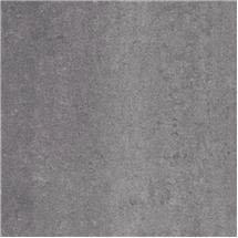 RAK - 4 Lounge Dark Grey Porcelain Polished Tiles - 600x600mm - 6GPD-56 Medium Image