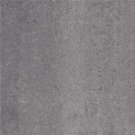 RAK - 4 Lounge Dark Grey Porcelain Unpolished Tiles - 600x600mm - 6GPD-56UP