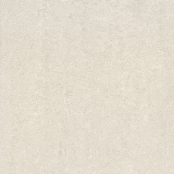RAK - 4 Lounge Ivory Porcelain Unpolished Tiles - 600x600mm - 6GPD-52UP Large Image