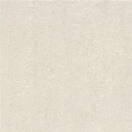 RAK - 4 Lounge Ivory Porcelain Unpolished Tiles - 600x600mm - 6GPD-52UP