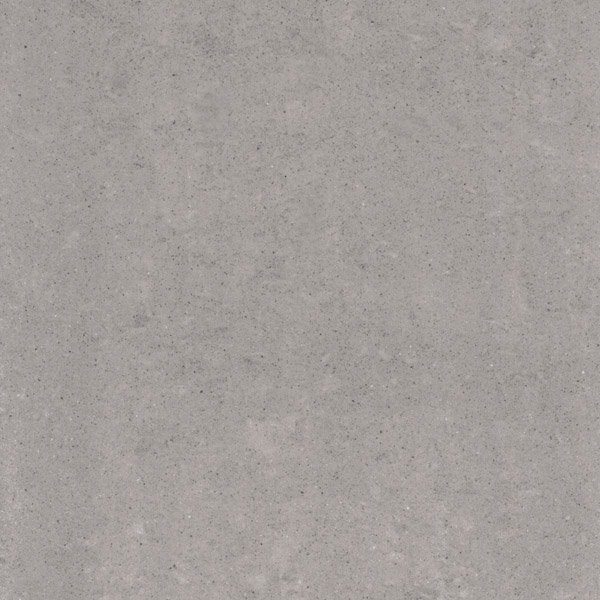 RAK - 4 Lounge Light Grey Porcelain Polished Tiles - 600x600mm - 6GPD-59 Large Image