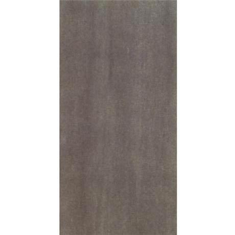 RAK - 6 Dolomite Matt Brown Porcelain Tiles - 300x600mm - 9GPDOLOMITE-BR