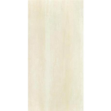 RAK - 6 Dolomite Matt Ivory Porcelain Tiles - 300x600mm - 9GPDOLOMITE-IV