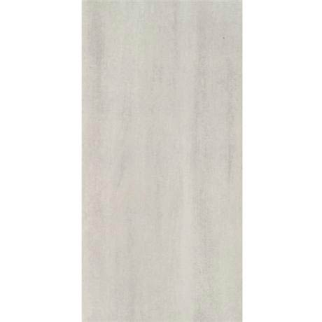 RAK - 6 Dolomite Matt Light Grey Porcelain Tiles - 300x600mm - 9GPDOLOMITE-GY