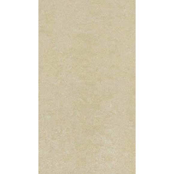 RAK - 6 Lounge Beige Porcelain Polished Tiles - 300x600mm - 9GPD-53 Large Image